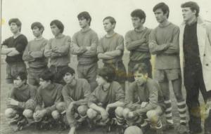 gancho1972
