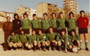 gancho1980