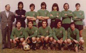 gancho1981