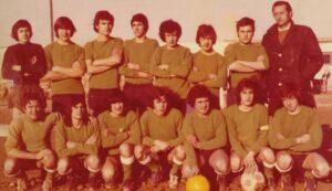 gancho1982