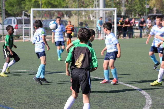 El Gancho 083
