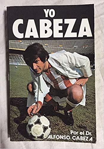 YO CABEZA
