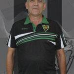 JSOE ANTONIO LAHOZ
